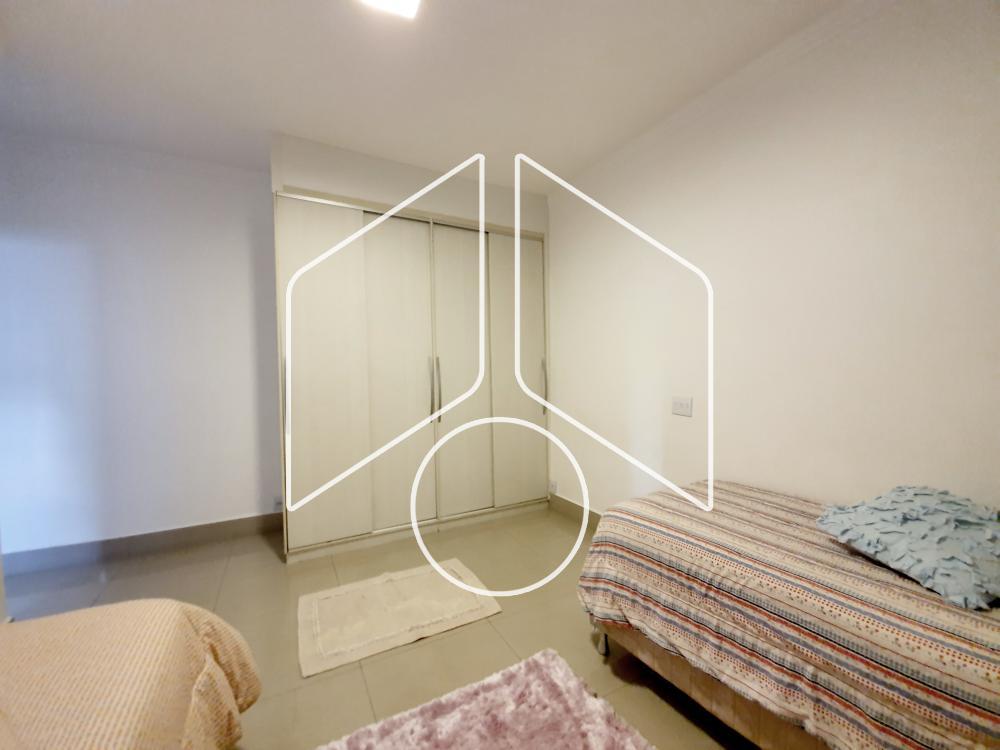 Comprar Residencial / Casa em Marília apenas R$ 1.000.000,00 - Foto 6