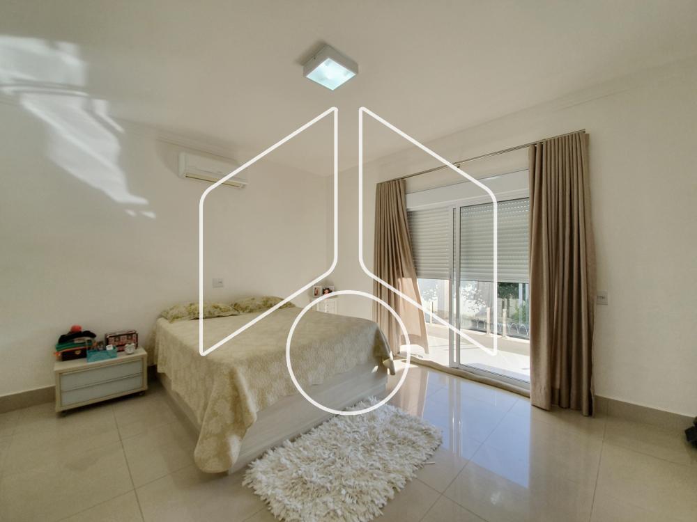 Comprar Residencial / Casa em Marília apenas R$ 1.000.000,00 - Foto 4