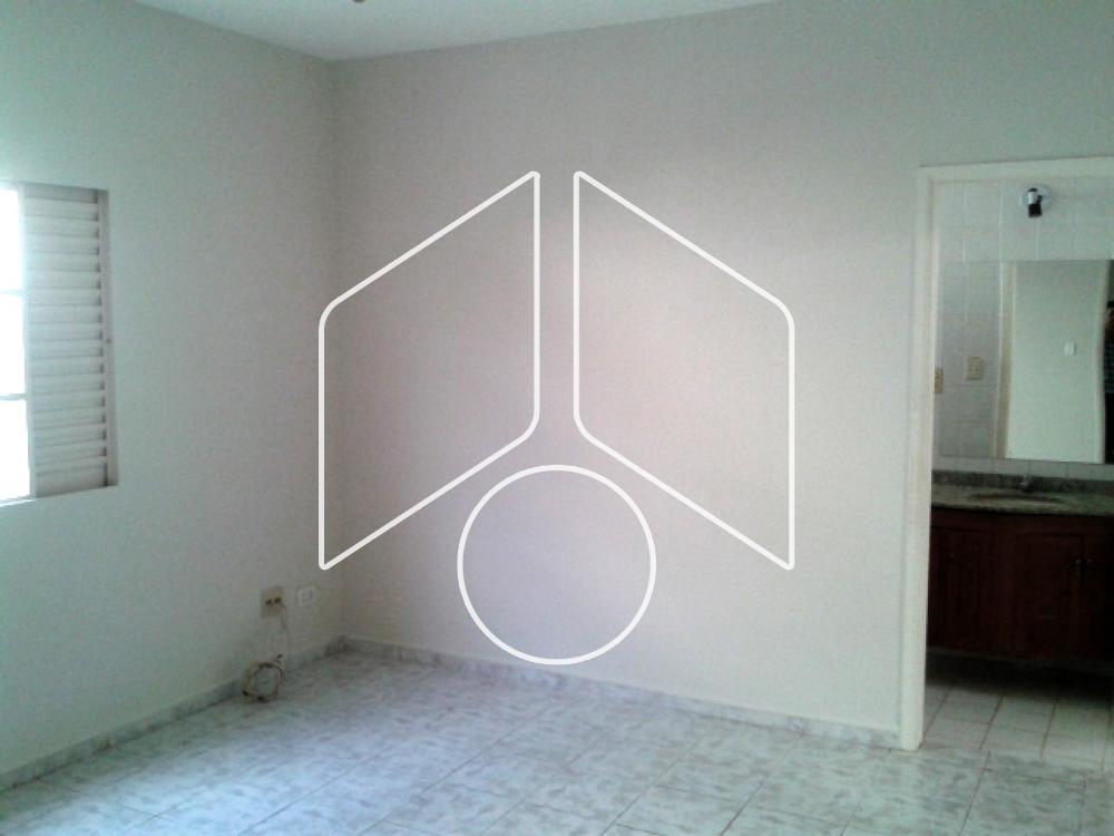 Comprar Residencial / Casa em Condomínio em Marília apenas R$ 580.000,00 - Foto 4