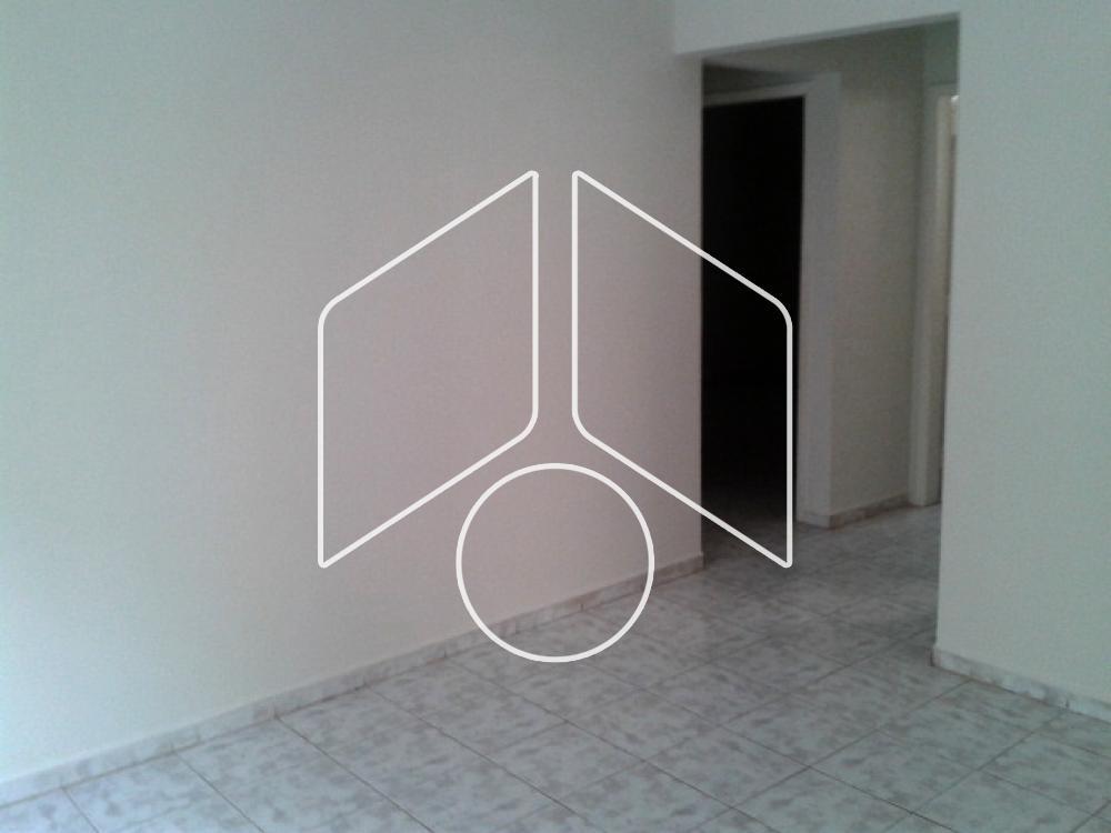 Comprar Residencial / Casa em Condomínio em Marília apenas R$ 580.000,00 - Foto 3
