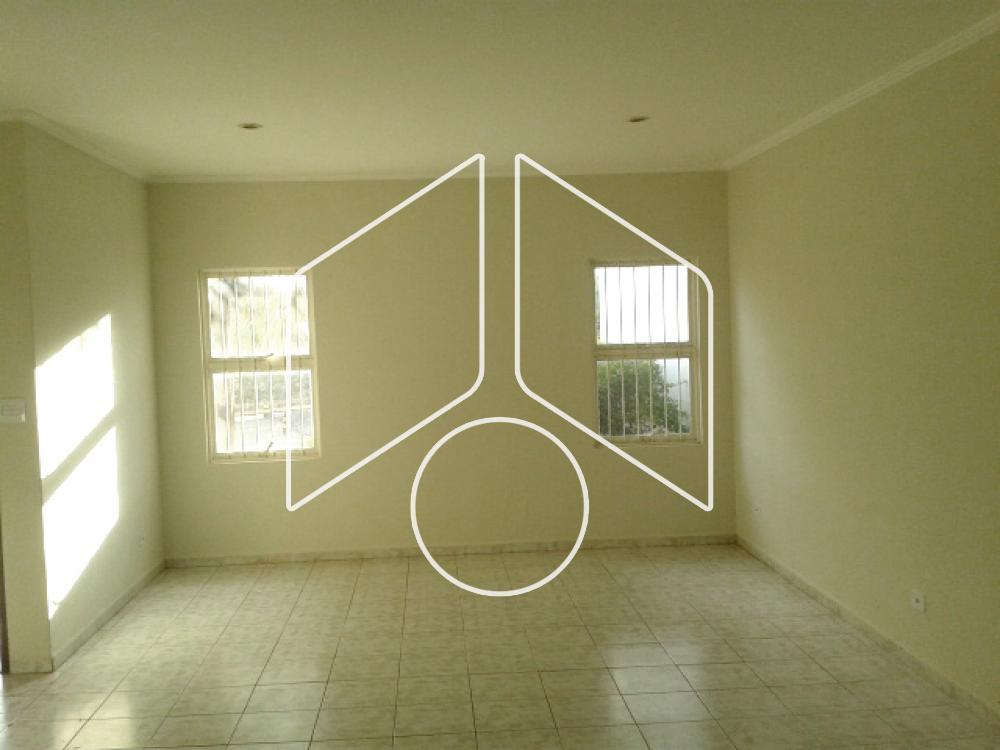 Comprar Residencial / Casa em Condomínio em Marília apenas R$ 580.000,00 - Foto 2