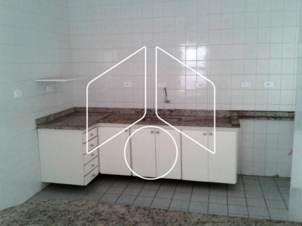 Comprar Residencial / Casa em Condomínio em Marília apenas R$ 580.000,00 - Foto 5