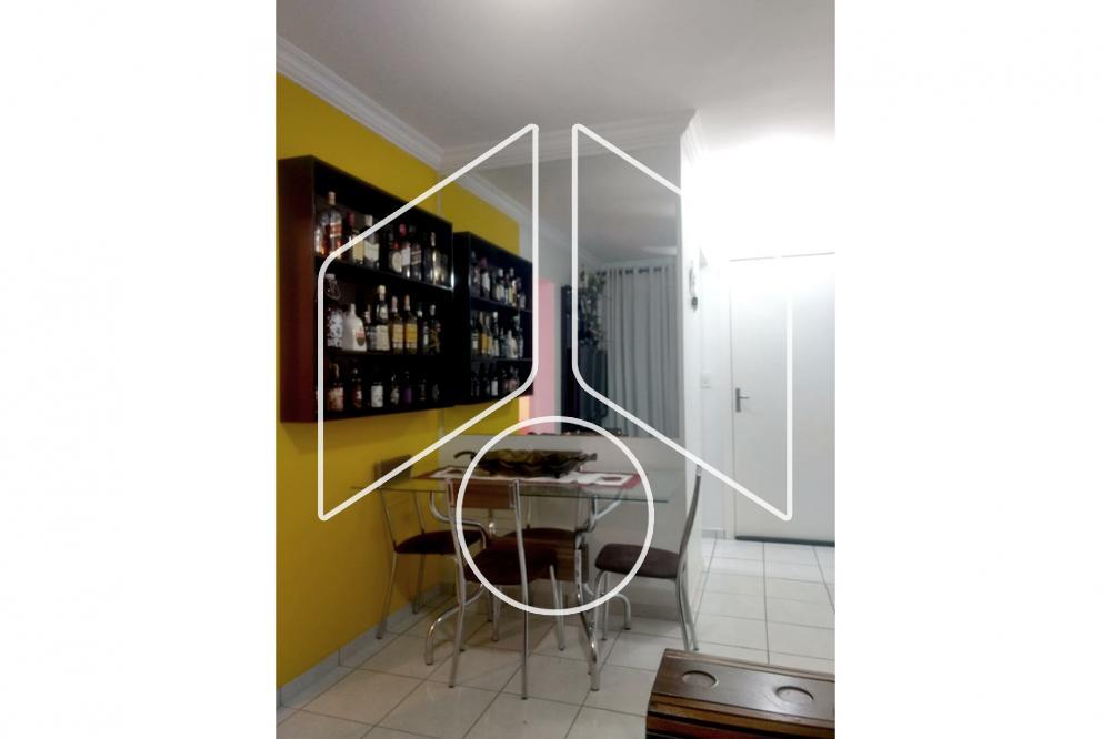 Comprar Residencial / Apartamento em Marília apenas R$ 165.000,00 - Foto 2