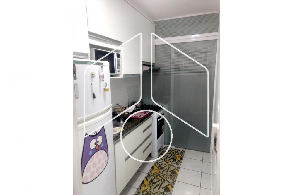 Comprar Residencial / Apartamento em Marília apenas R$ 165.000,00 - Foto 3