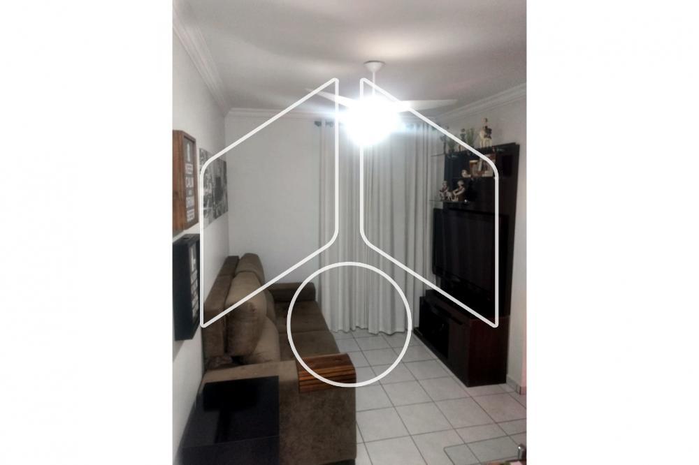 Comprar Residencial / Apartamento em Marília apenas R$ 165.000,00 - Foto 1