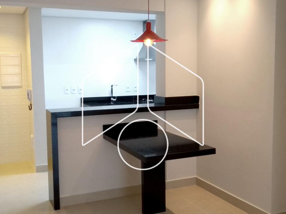 Comprar Residencial / Apartamento em Marília apenas R$ 400.000,00 - Foto 5