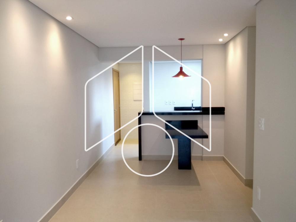 Comprar Residencial / Apartamento em Marília apenas R$ 400.000,00 - Foto 2