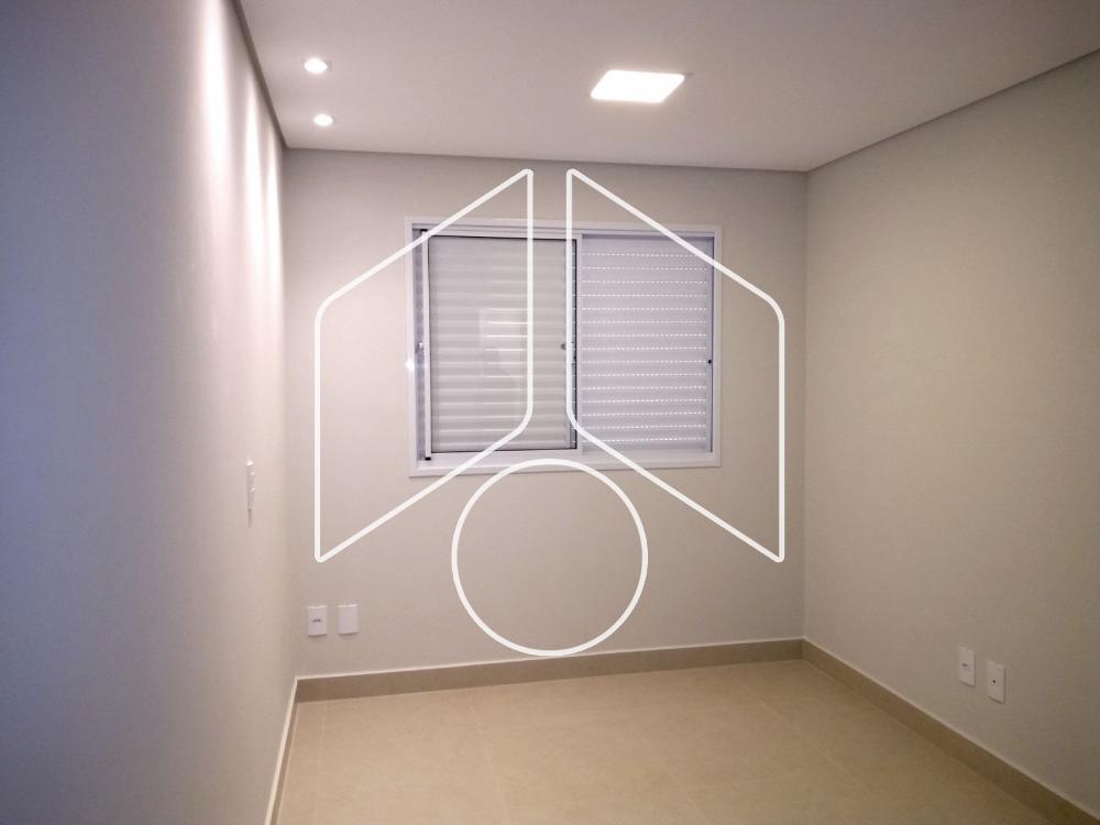 Comprar Residencial / Apartamento em Marília apenas R$ 400.000,00 - Foto 3