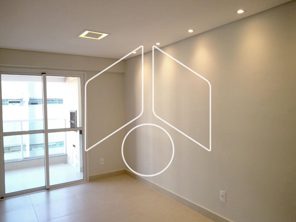 Comprar Residencial / Apartamento em Marília apenas R$ 400.000,00 - Foto 1
