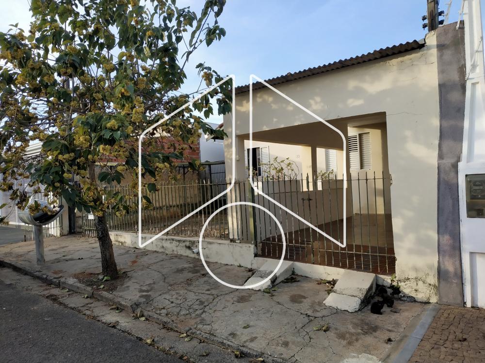 Alugar Residencial / Casa em Marília apenas R$ 900,00 - Foto 1
