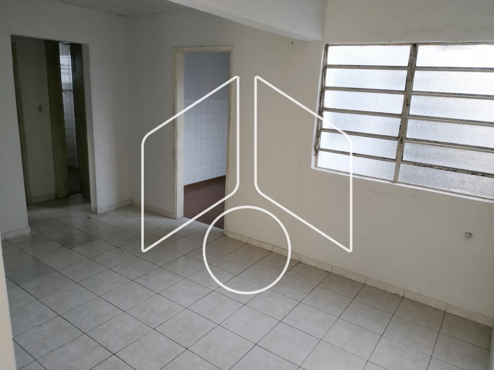 Alugar Residencial / Casa em Marília apenas R$ 900,00 - Foto 2