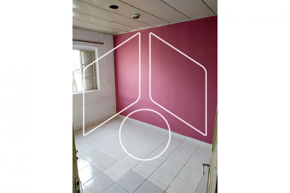 Alugar Residencial / Casa em Marília apenas R$ 900,00 - Foto 4