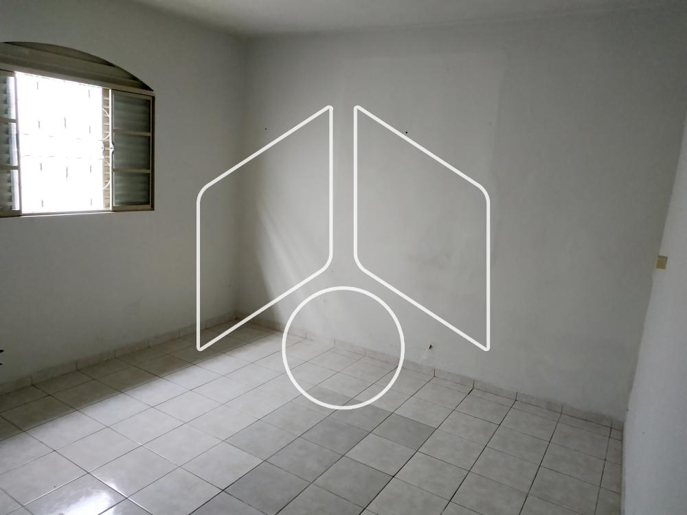 Alugar Residencial / Casa em Marília apenas R$ 900,00 - Foto 3