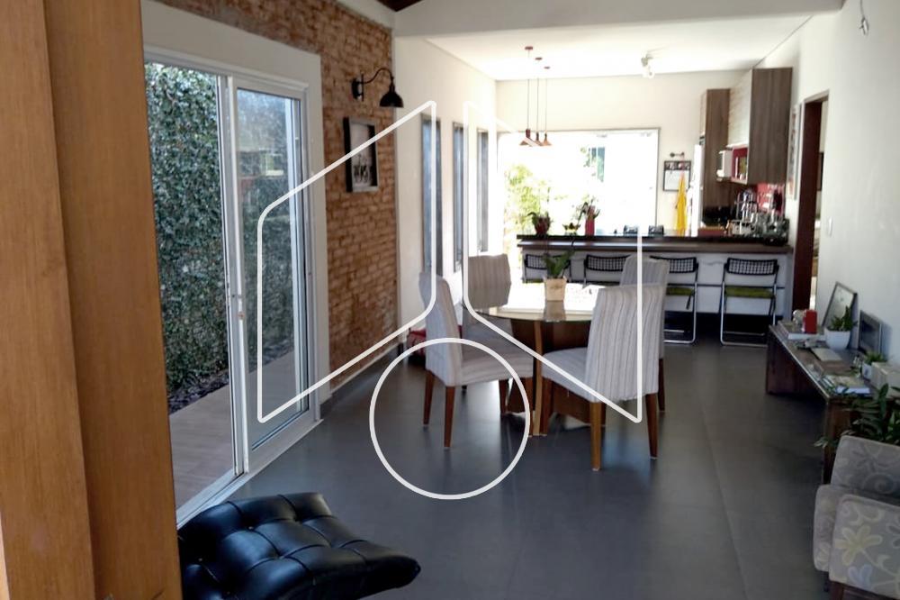 Comprar Residencial / Casa em Marília apenas R$ 390.000,00 - Foto 4