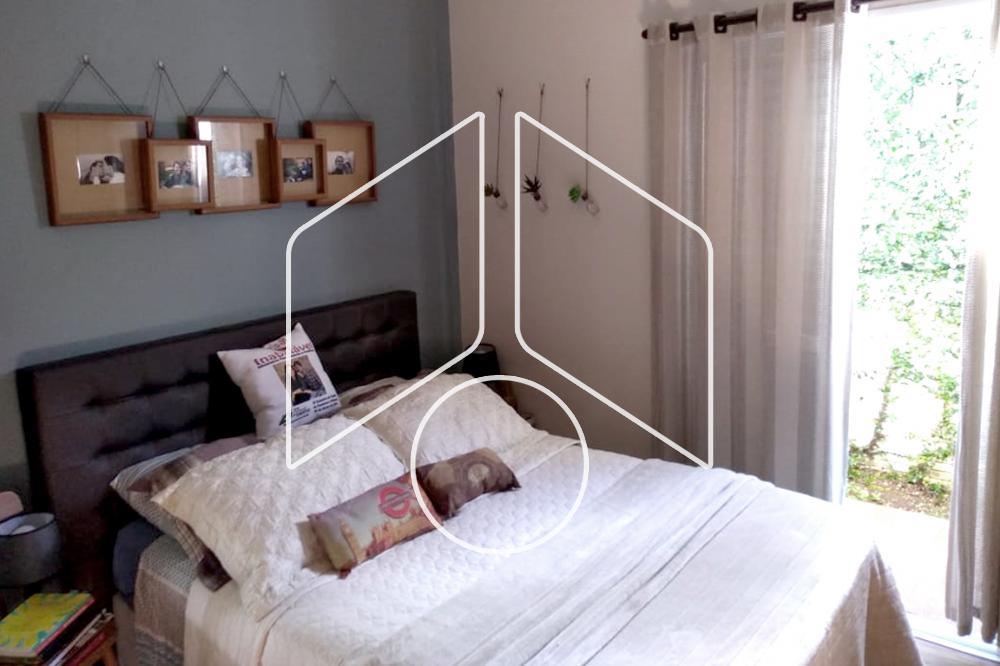 Comprar Residencial / Casa em Marília apenas R$ 390.000,00 - Foto 2