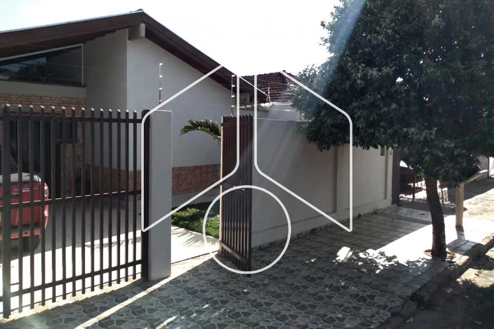 Comprar Residencial / Casa em Marília apenas R$ 390.000,00 - Foto 1