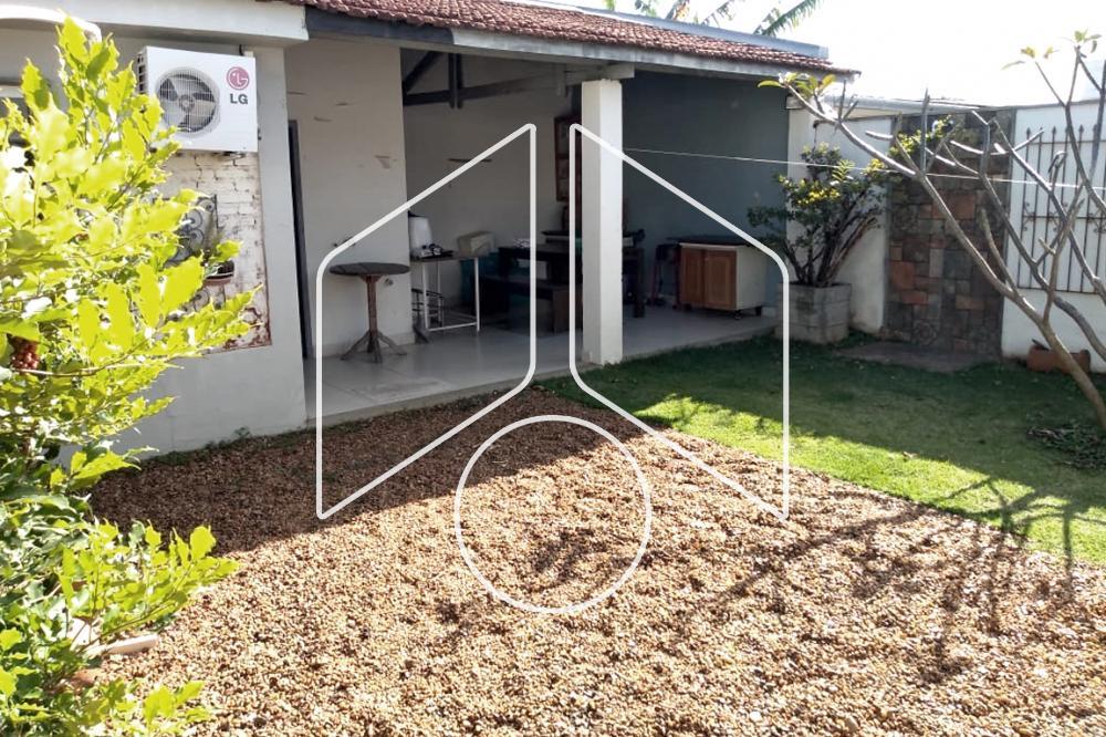 Comprar Residencial / Casa em Marília apenas R$ 390.000,00 - Foto 5
