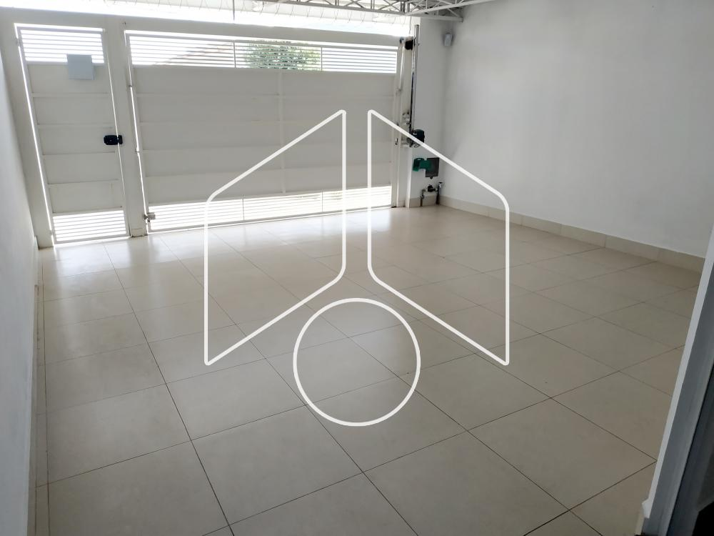 Alugar Residencial / Casa em Marília apenas R$ 1.400,00 - Foto 2