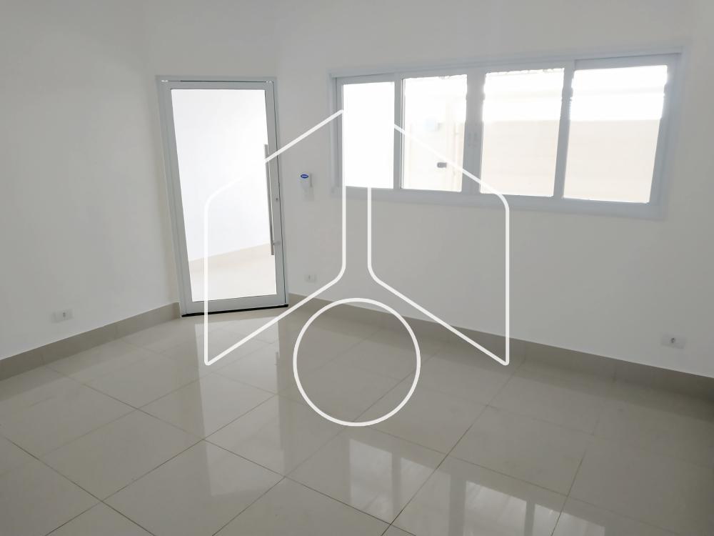 Alugar Residencial / Casa em Marília apenas R$ 1.400,00 - Foto 3