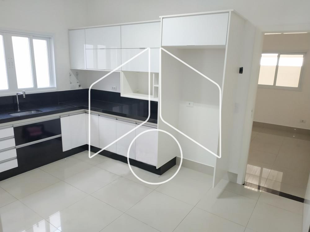 Alugar Residencial / Casa em Marília apenas R$ 1.400,00 - Foto 6