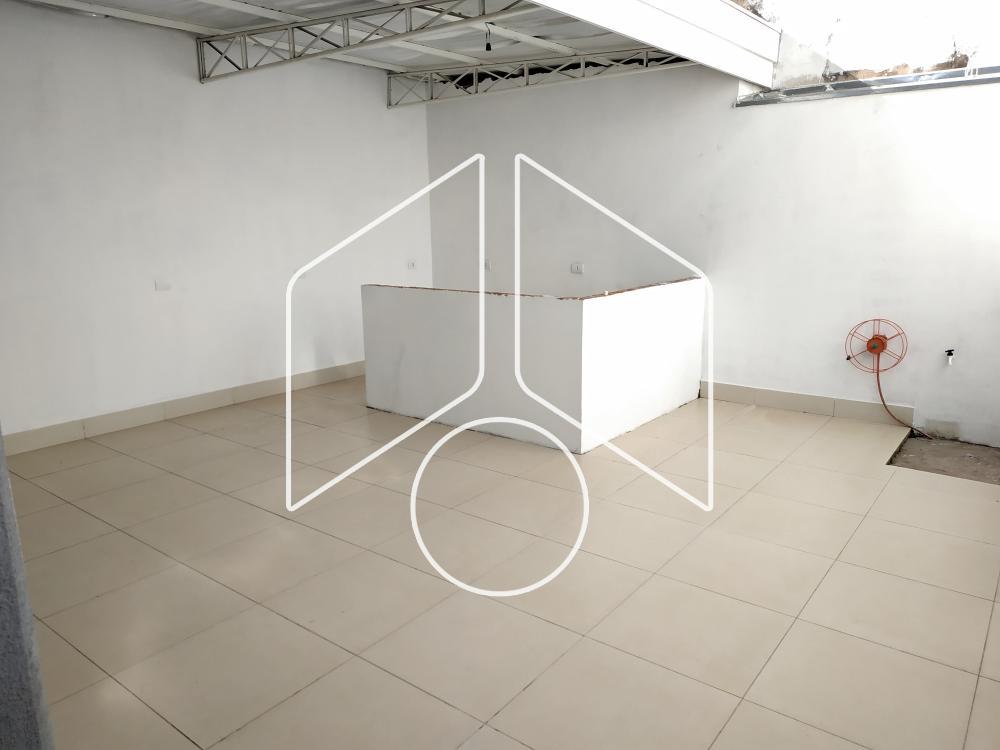 Alugar Residencial / Casa em Marília apenas R$ 1.400,00 - Foto 7