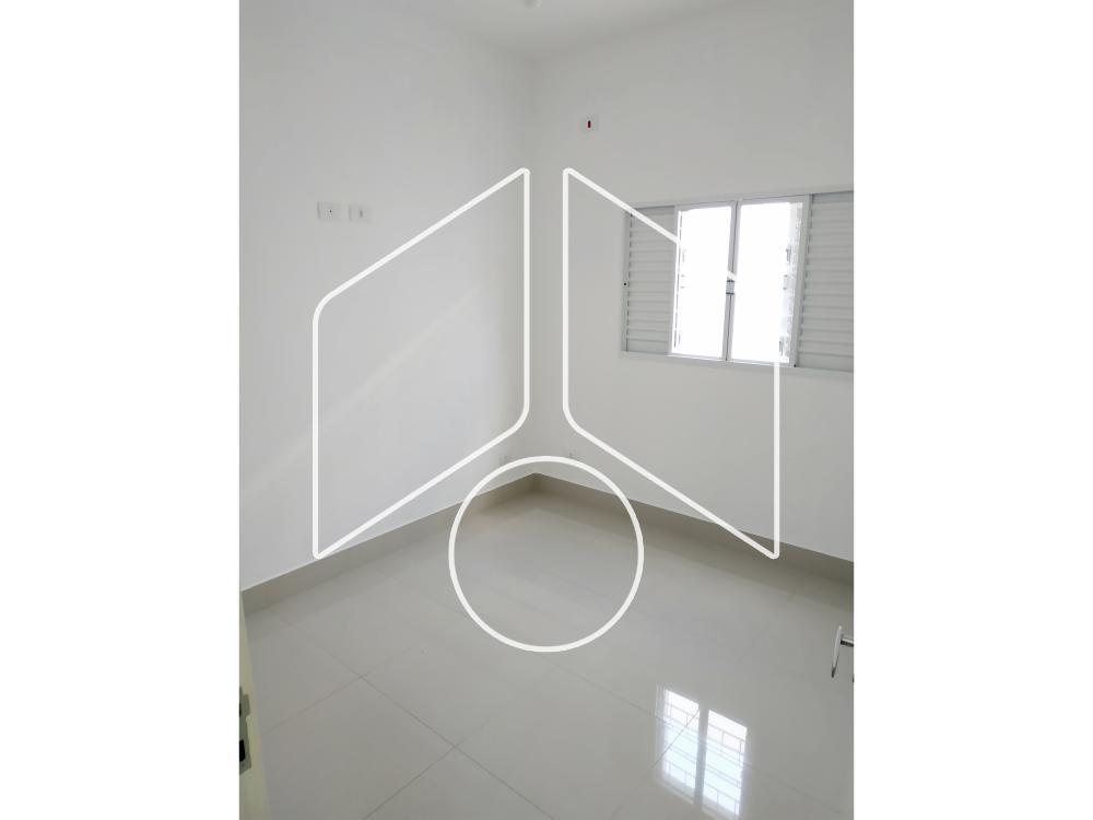 Alugar Residencial / Casa em Marília apenas R$ 1.400,00 - Foto 5