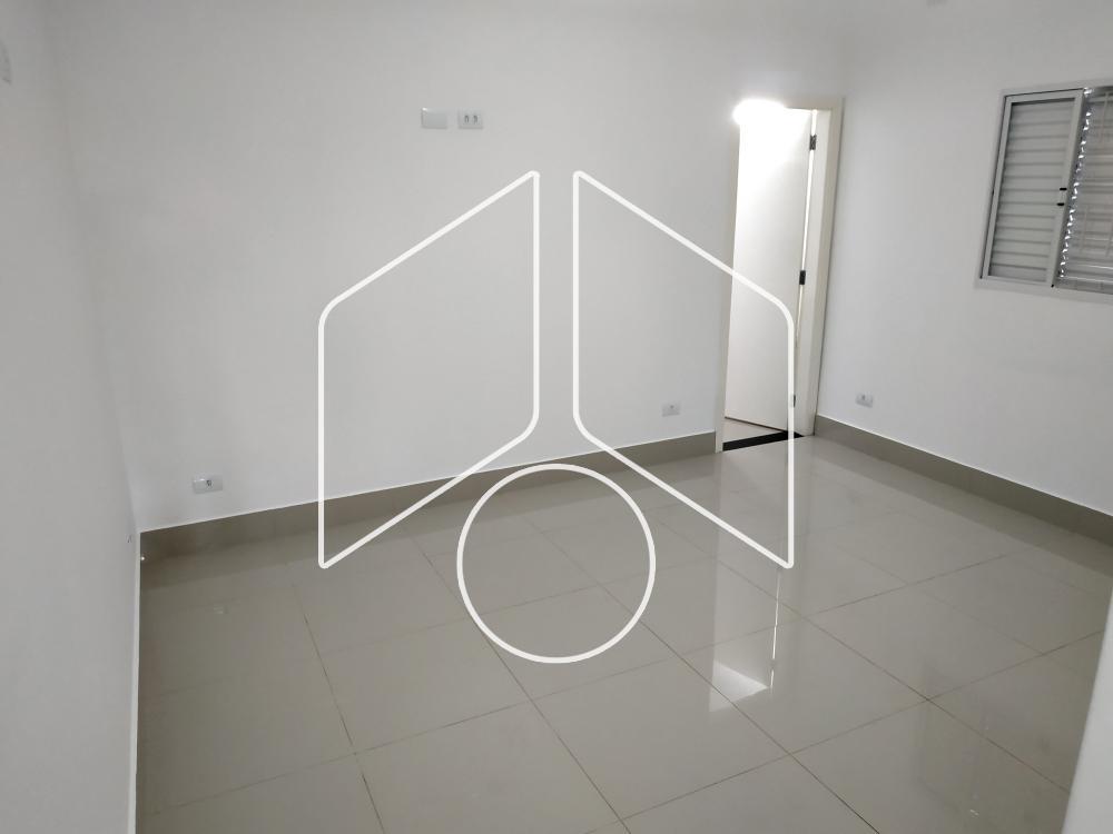 Alugar Residencial / Casa em Marília apenas R$ 1.400,00 - Foto 4