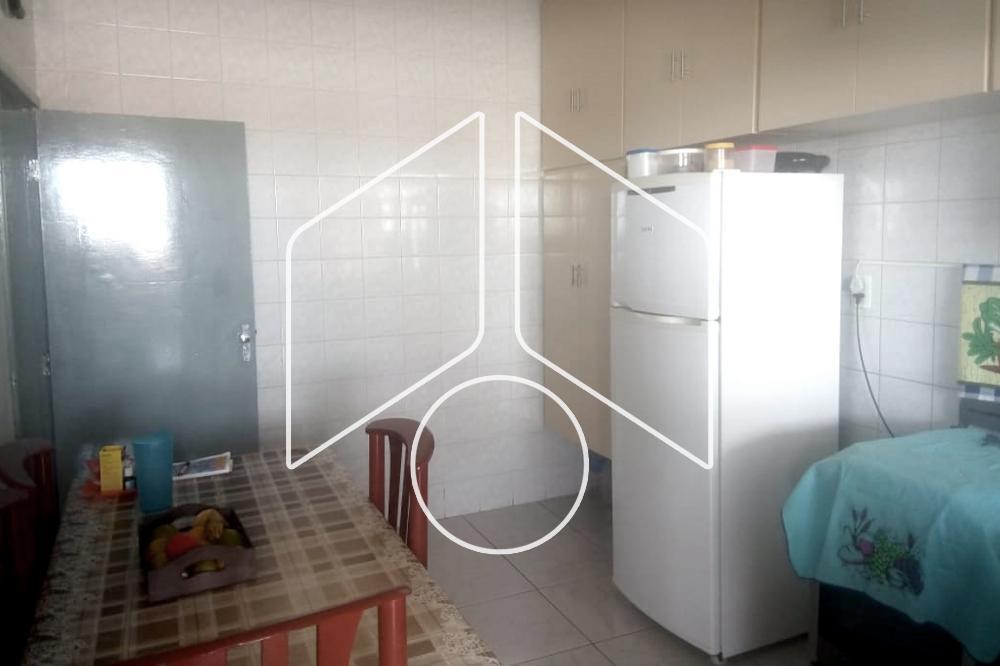 Comprar Comercial / Casa em Marília apenas R$ 650.000,00 - Foto 6