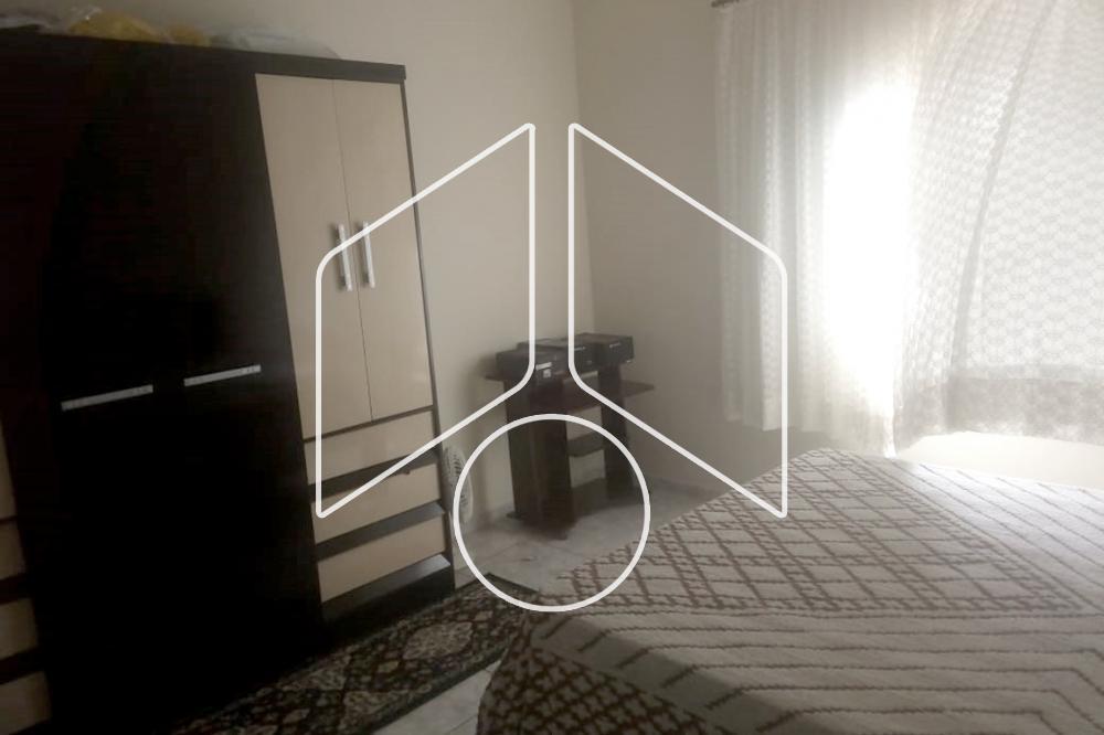 Comprar Comercial / Casa em Marília apenas R$ 650.000,00 - Foto 4