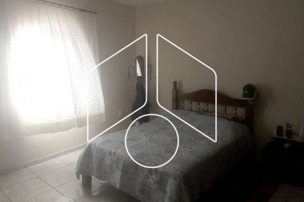 Comprar Comercial / Casa em Marília apenas R$ 650.000,00 - Foto 5