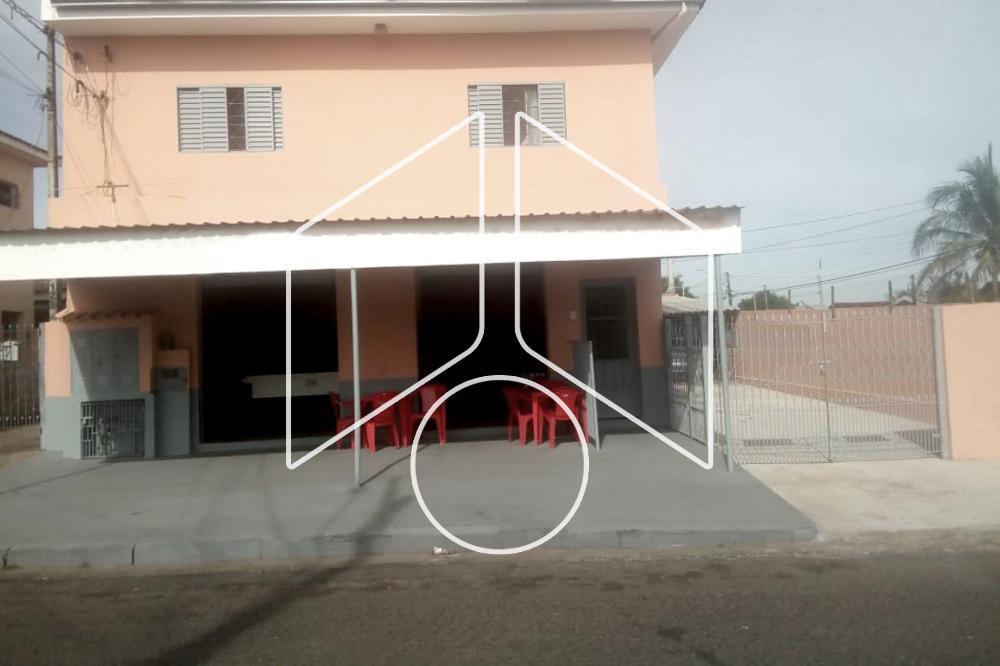 Comprar Comercial / Casa em Marília apenas R$ 650.000,00 - Foto 1