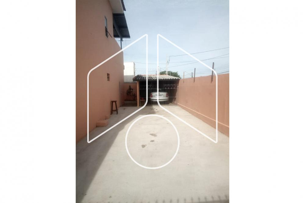 Comprar Comercial / Casa em Marília apenas R$ 650.000,00 - Foto 2