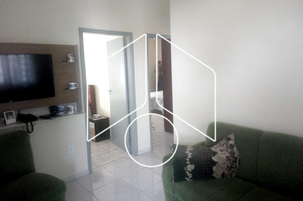 Comprar Comercial / Casa em Marília apenas R$ 650.000,00 - Foto 3