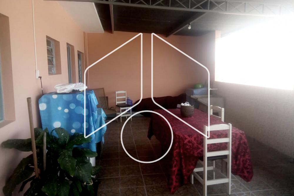 Comprar Comercial / Casa em Marília apenas R$ 650.000,00 - Foto 7