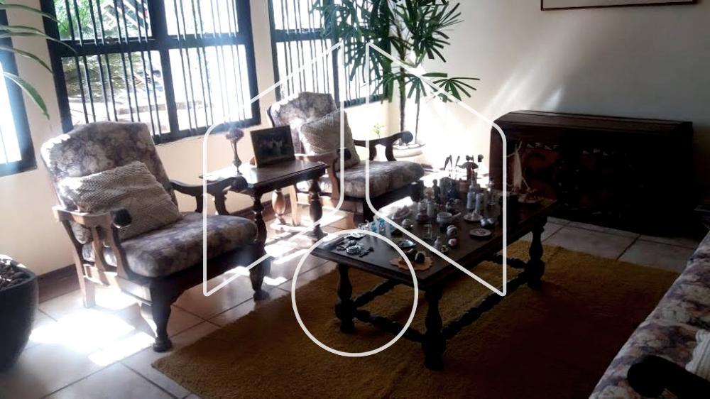 Comprar Residencial / Casa em Marília apenas R$ 560.000,00 - Foto 2