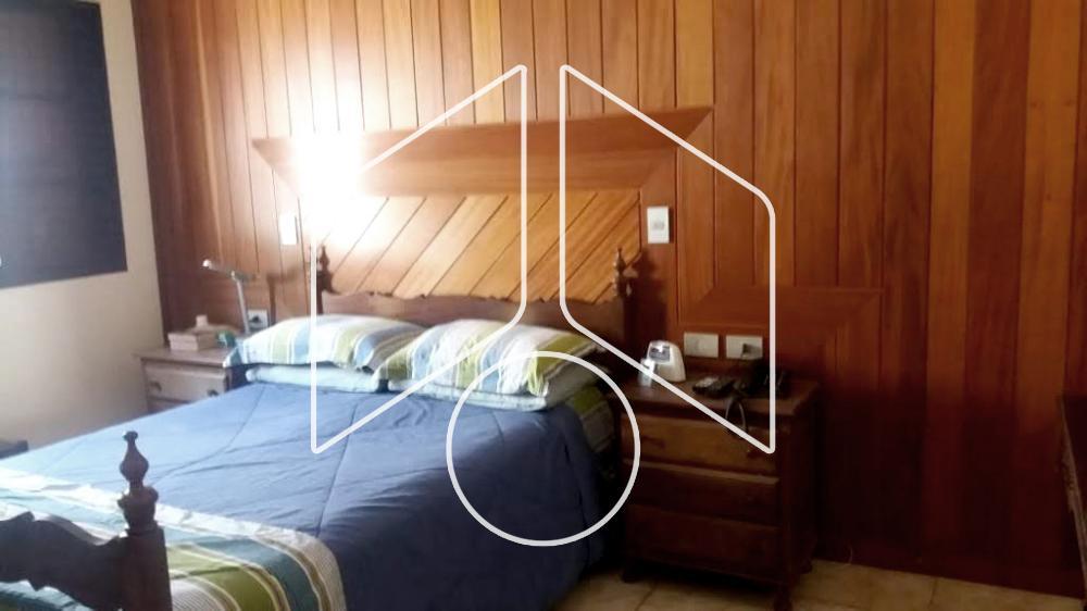 Comprar Residencial / Casa em Marília apenas R$ 560.000,00 - Foto 3