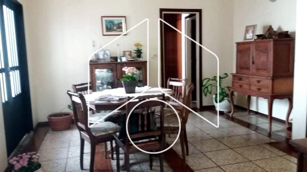 Comprar Residencial / Casa em Marília apenas R$ 560.000,00 - Foto 4