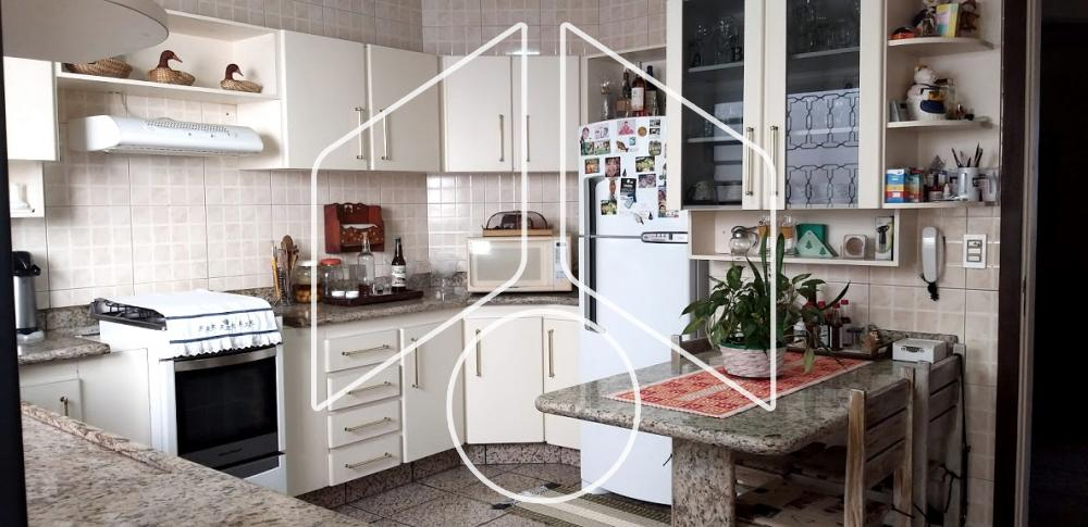 Comprar Residencial / Casa em Marília apenas R$ 560.000,00 - Foto 5