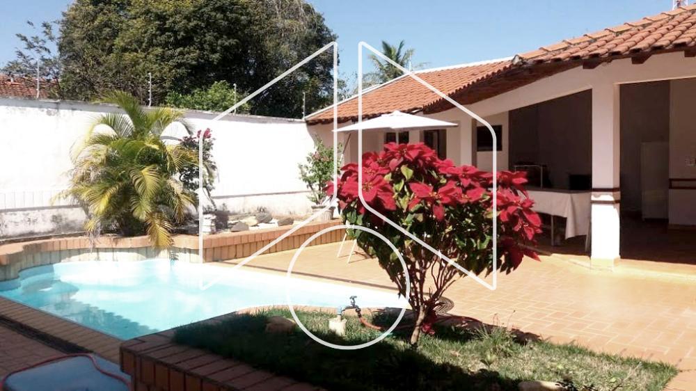 Comprar Residencial / Casa em Marília apenas R$ 560.000,00 - Foto 7