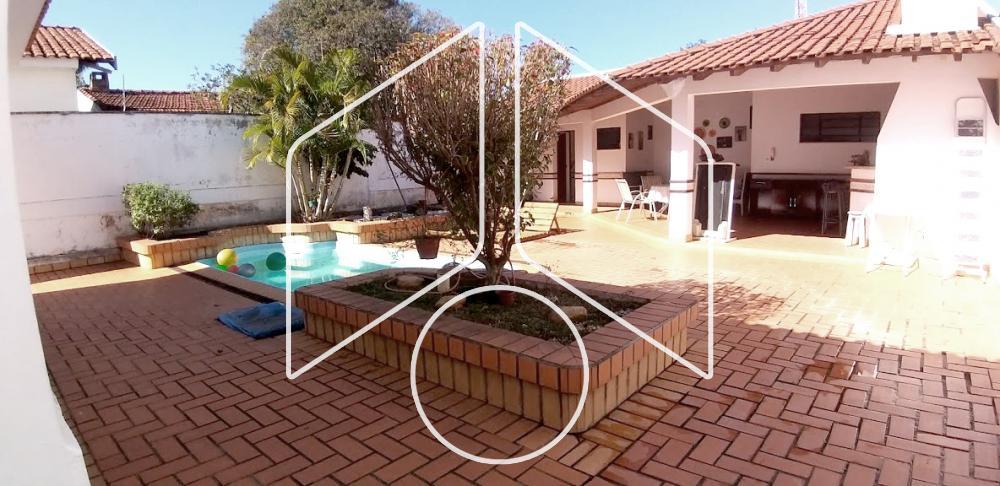 Comprar Residencial / Casa em Marília apenas R$ 560.000,00 - Foto 8