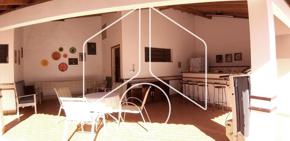 Comprar Residencial / Casa em Marília apenas R$ 560.000,00 - Foto 6