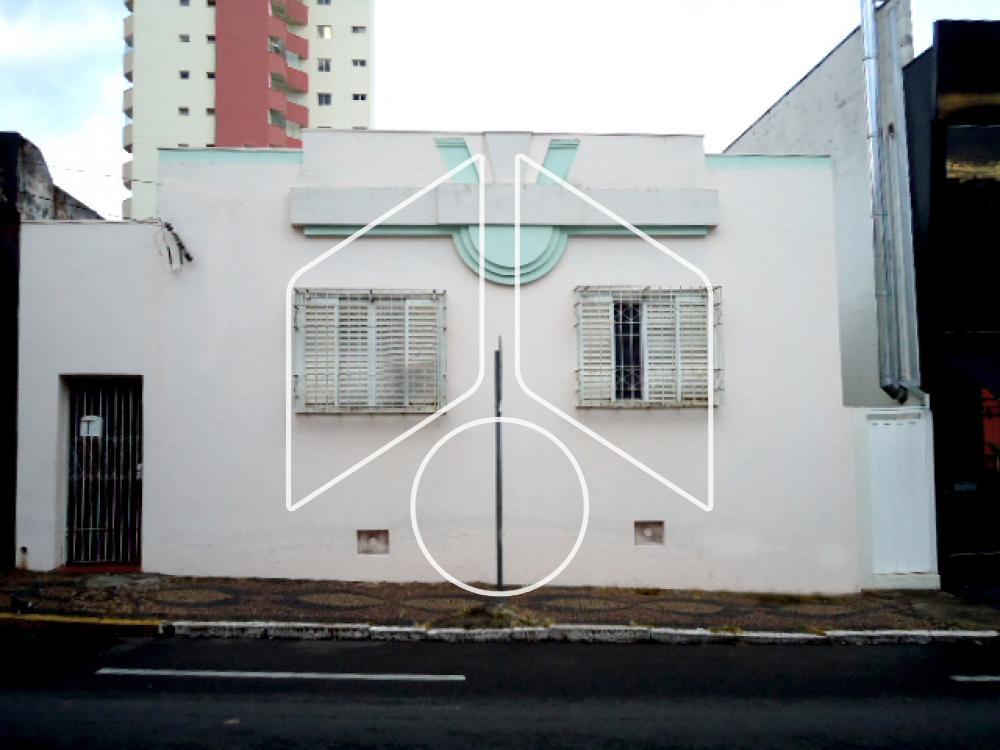 Comprar Residencial / Casa em Marília apenas R$ 2.500.000,00 - Foto 1