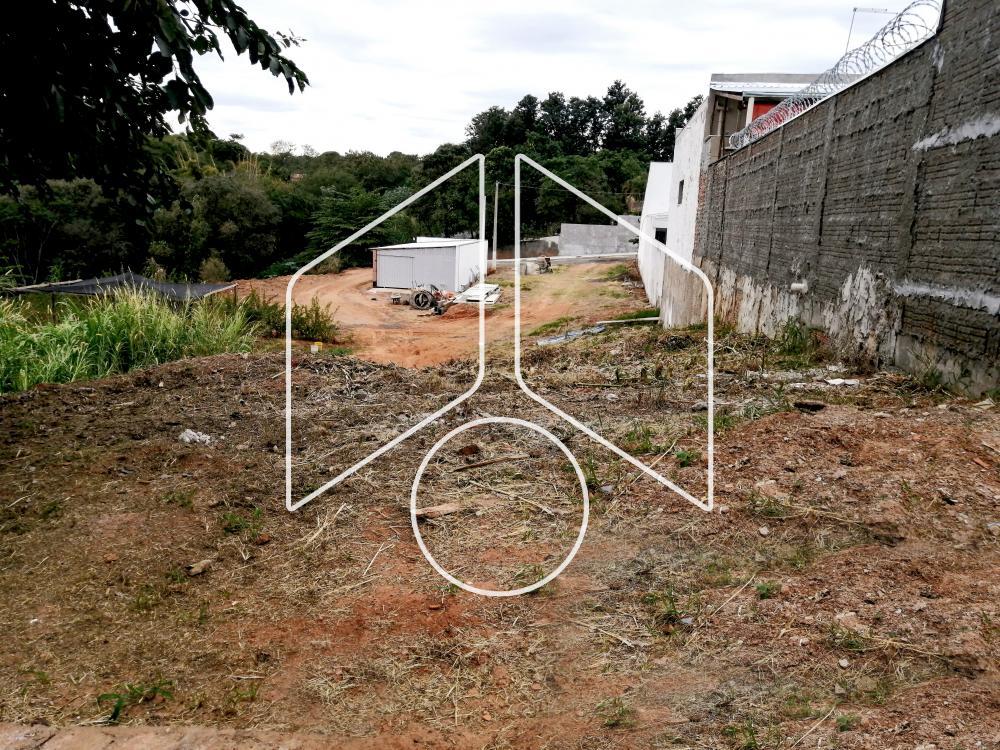 Comprar Terreno / Fora de Condomínio em Marília apenas R$ 90.000,00 - Foto 1