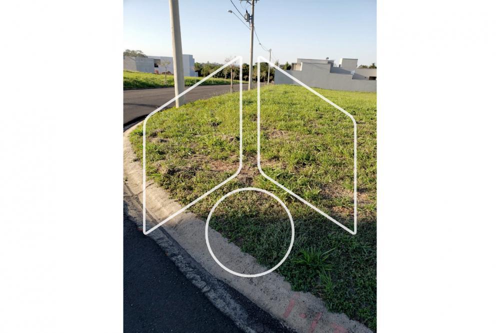 Comprar Terreno / Dentro de Condomínio em Marília apenas R$ 190.000,00 - Foto 1