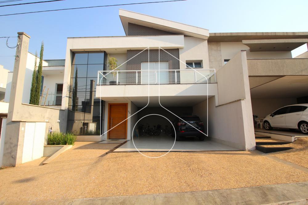 Marilia residencial Venda R$1.300.000,00 Condominio R$360,00 3 Dormitorios 3 Suites Area do terreno 250.00m2 Area construida 238.00m2