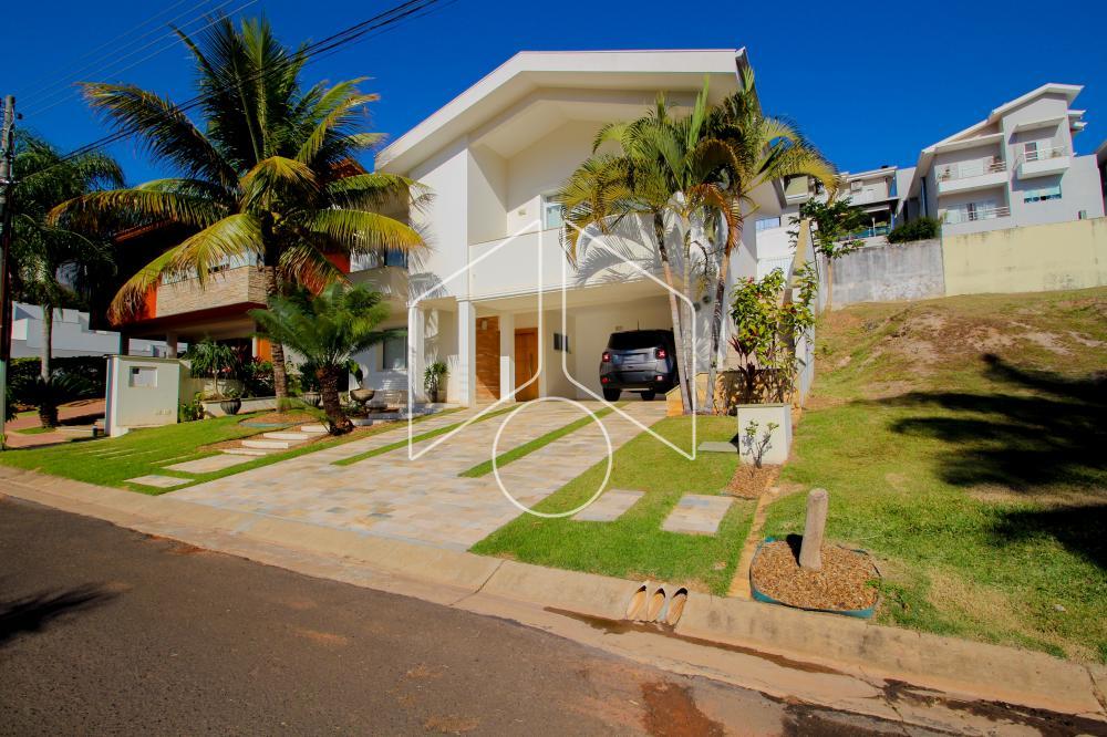 Marilia residencial Venda R$1.400.000,00 Condominio R$422,00 3 Dormitorios 3 Suites Area do terreno 450.00m2 Area construida 340.00m2