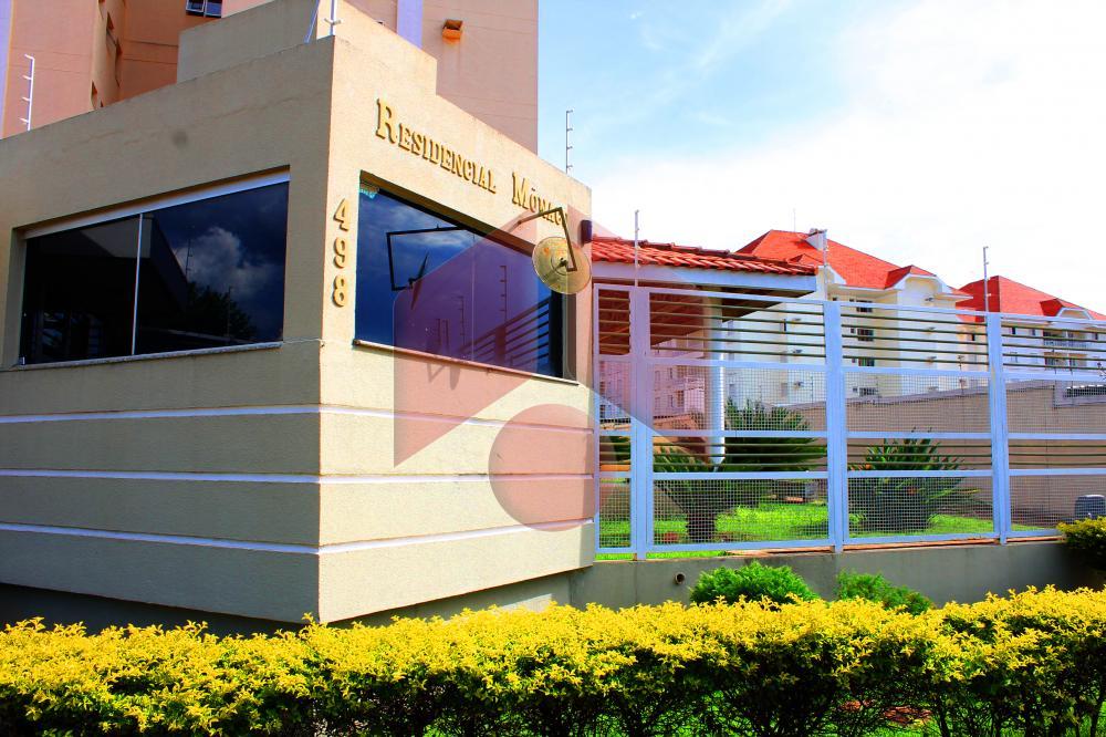 Alugar Residencial / Apartamento em Marília apenas R$ 1.300,00 - Foto 6