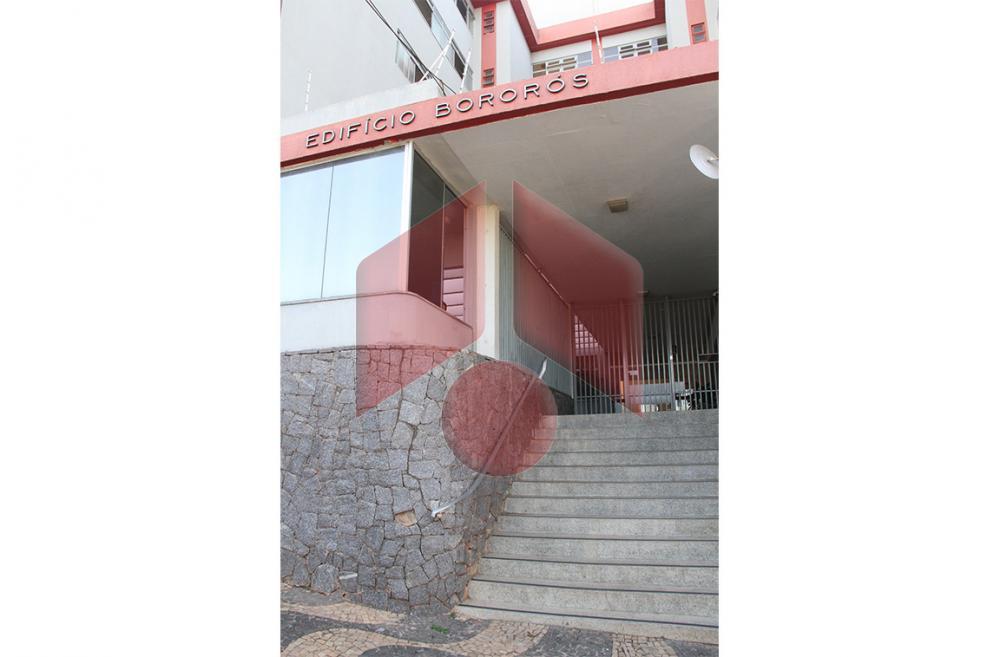 Comprar Residencial / Apartamento em Marília apenas R$ 480.000,00 - Foto 7