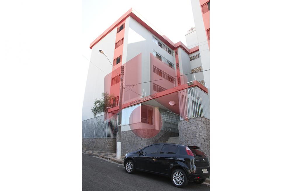 Comprar Residencial / Apartamento em Marília apenas R$ 480.000,00 - Foto 8