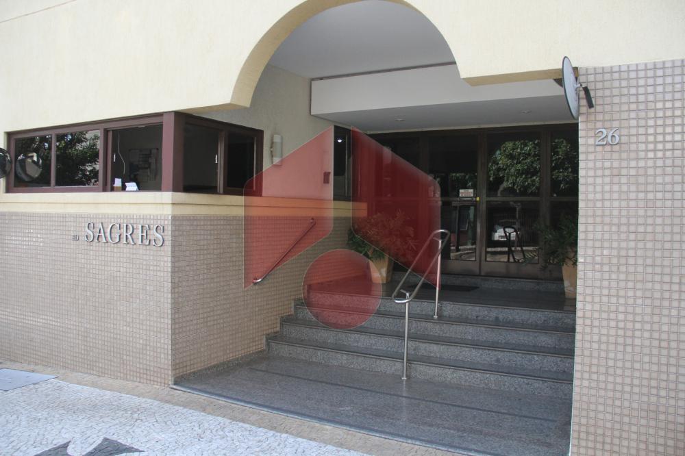 Comprar Residencial / Apartamento em Marília apenas R$ 290.000,00 - Foto 1
